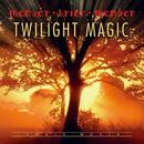 Twilight magic. CD