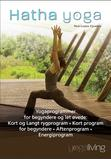 Hatha Yoga. DVD