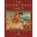 The Lover's Path Tarot