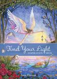 Find your light inspirations kort