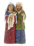 Holy Family mini