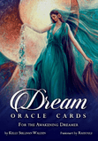 Dream Oracle - For Awakening Dreamer