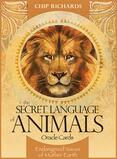 Secret Language of the Animals Oracle