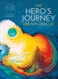 Hero's Journey - Dream Oracle