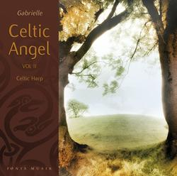 Celtic angel 2. CD