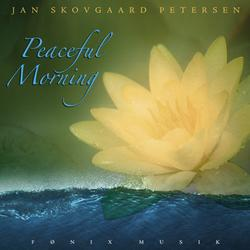 Peaceful morning. CD