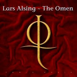The Omen. CD