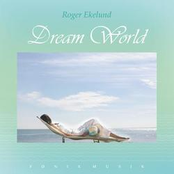 Dream world. CD