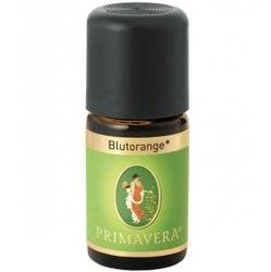 Blood Orange* bio 5 ML Primavera