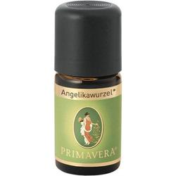 Angelikarod, 5 ml