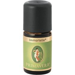 Immortelle(evighedsblomst) 5 ml