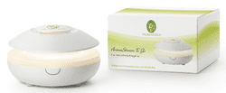 Aromastream to go - diffuser