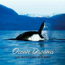Ocean dreams. CD