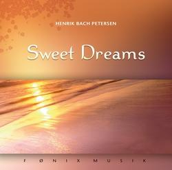 Sweet dreams. CD