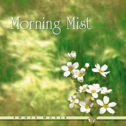 Morning mist. CD