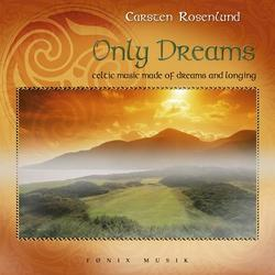 Only dreams. CD