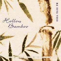 Hollow bamboo. CD