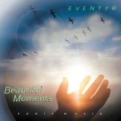 Beutiful moments. CD