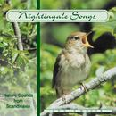 Nightingale songs. CD