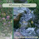 Relaxing stream. CD