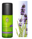 Deo Roll-on Lavendel-Bambus