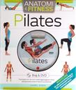 Anatomi & Fitness Pilates