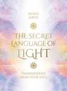 Secret Language of Light - Dansk