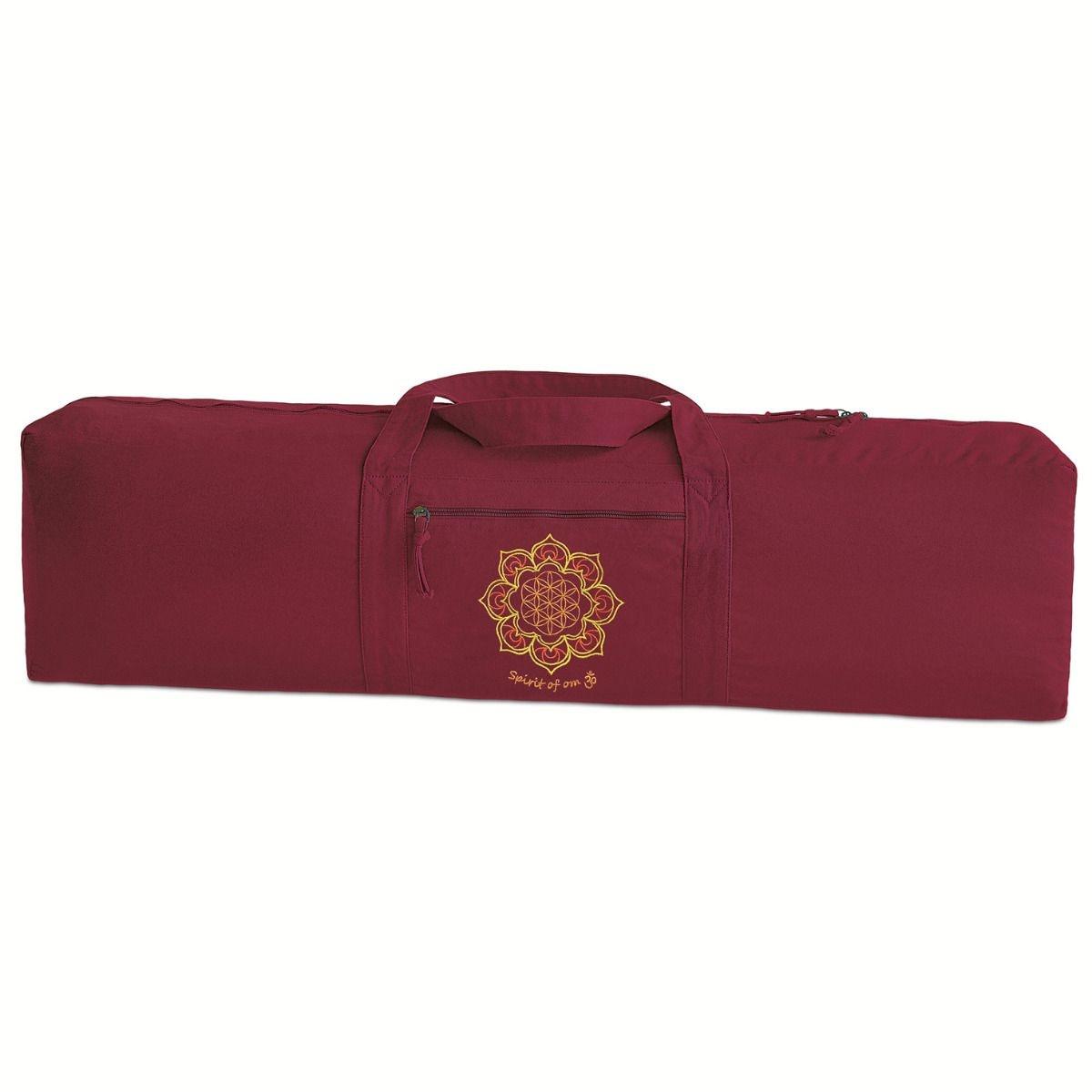 620c7137167 Køb Yogataske Spirit of OM online til en lav pris
